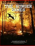The Hunger Games Common Core Aligned Literature Guide, Mahoney, Mary Pat, 0984520562