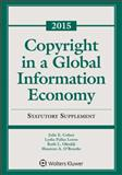 Copyright Global Information Economy 2014 2015th Edition