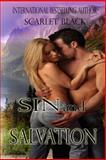 Sin and Salvation, Scarlet Black, 1500370568