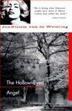 The Hollow-Eyed Angel, Janwillem Van de Wetering, 1569470561