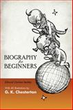 Biography for Beginners, Edmund Clerihew Bentley, 0486780562