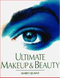 Ultimate Makeup and Beauty Book, Mary Quant, 0789410567