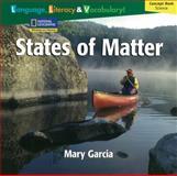 States of Matter, Short, Deborah J. and Tinajero, Josefina Villamil, 1426350562