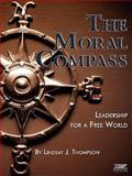 The Moral Compass 9781607520566