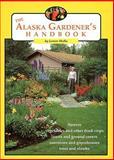 Alaska Gardener's Handbook, Hedla, Lenore, 1878100564