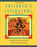 Children's Literature, Briefly, Tunnell, Michael O. and Bryan, Gregory J., 0132480565