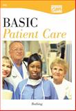 Basic Patient Care: Bathing (DVD), Auth and Bright Productions, 0840020562