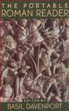 The Portable Roman Reader, , 0140150560