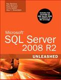 Microsoft SQL Server 2008 R2 Unleashed, Rankins, Ray and Bertucci, Paul T., 0672330563
