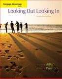 Looking Out, Looking In, Adler, Ronald B. and Proctor II, Russell F., 1285070569