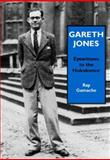 Gareth Jones, Ray Gamache, 1860570569