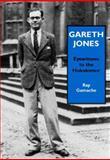 Gareth Jones, Ray Gamache, 1860570569