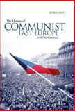 The Demise of Communist East Europe : 1989 in Context, Okey, Robin, 0340740566