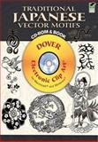 Traditional Japanese Vector Motifs, , 0486990567