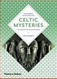 Celtic Mysteries, John Sharkey, 0500810567