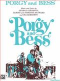 Porgy and Bess, George Gershwin, 0769200567