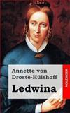 Ledwina, Annette von Droste-Hülshoff, 1482380560