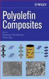 Polyolefin Composites, , 0471790575