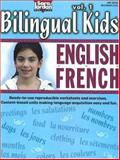 Bilingual Songs English-French, Tracy Ayotte-Irwin, 1553860578
