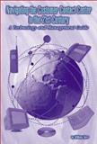 Navigating the Customer Contact Center in the 21st Century : A Technology and Management Guide, Durr, William, 0929870573