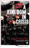 Kingdom in Crisis