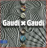 Gaudi X Gaudi, Gaudi, Antoni, 8484780570