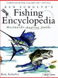 Fishing Encyclopedia, Ken Schultz, 0028620577