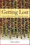 Getting Lost : Feminist Efforts toward a Double(d) Science, Lather, Patti, 0791470571
