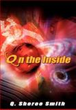On the Inside, Q. Sheree Smith, 1403350574