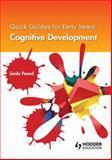 Cognitive Development, Linda Pound, 1444180576