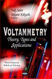 Voltammetry, Yuki Saito and Takumi Kikuchi, 1629480576