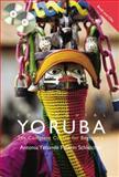 Colloquial Yoruba Book/Cassette/Cd Pack, Schleicher a Staff, 0415700574