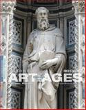 Gardner's Art Through the Ages, Kleiner, Fred S., 0840030576
