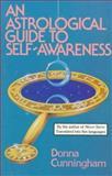 An Astrological Guide to Self-Awareness, Donna Cunningham, 0916360571
