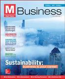 M: Business with ConnectPlus, Ferrell, O. C. and Hirt, Geoffrey, 1259280578