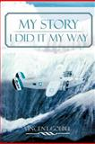 My Story, Vincent Goebel, 1477150579