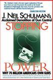 Stopping Power, J. Neil Schulman, J. Neil Shulman, 1584450576