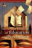 The Praeger Handbook of Education and Psychology : Volume 4, , 0313340579