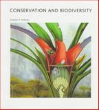 Conservation and Biodiversity : A Scientific American Library Book, Dobson, Andrew P., 0716750570