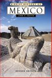 A Brief History of Mexico 9780816050574