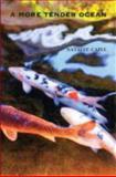 A More Tender Ocean, Natalee Caple, 1552450570