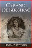 Cyrano de Bergerac, Edmond Rostand, 1619490579