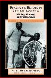 Practicing History in Central Tanzania, Gregory H. Maddox and Ernest M. Kongola, 0325070571