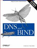 DNS and BIND, Liu, Cricket and Albitz, Paul, 0596100574
