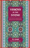 Visions in the Stone, E. J. Gold, 0895560577