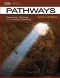 Pathways Foundations : Reading, Writing, and Critical Thinking, Blass, Laurie and Vargo, Mari, 1285450574