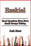 Ezekiel, Josh Hunt, 1499150571