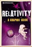 Relativity : A Graphic Guide, Bassett, Bruce W. and Edney, Ralph, 1848310579