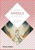 Angels, Peter Lamborn Wilson, 0500810575