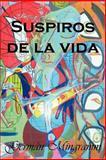 Suspiros de la Vid, Germán| Mingramm, 146333057X